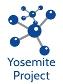 Yosemite Project